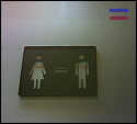 igualdadSmall