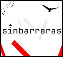 sinBarrerasmall