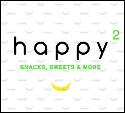 happysmall