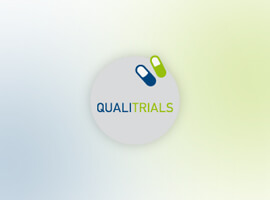 qualitrials